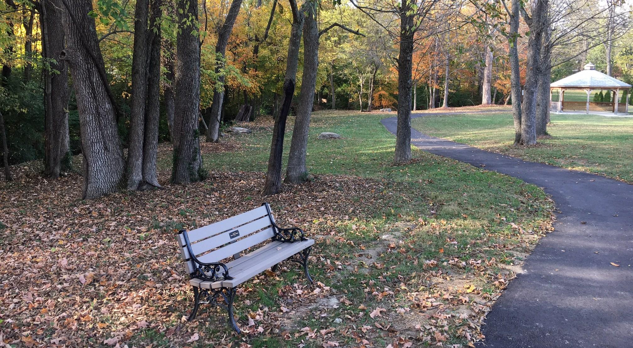Hardy Brinly Park